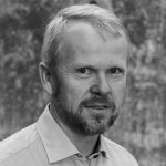 Morten Berge
