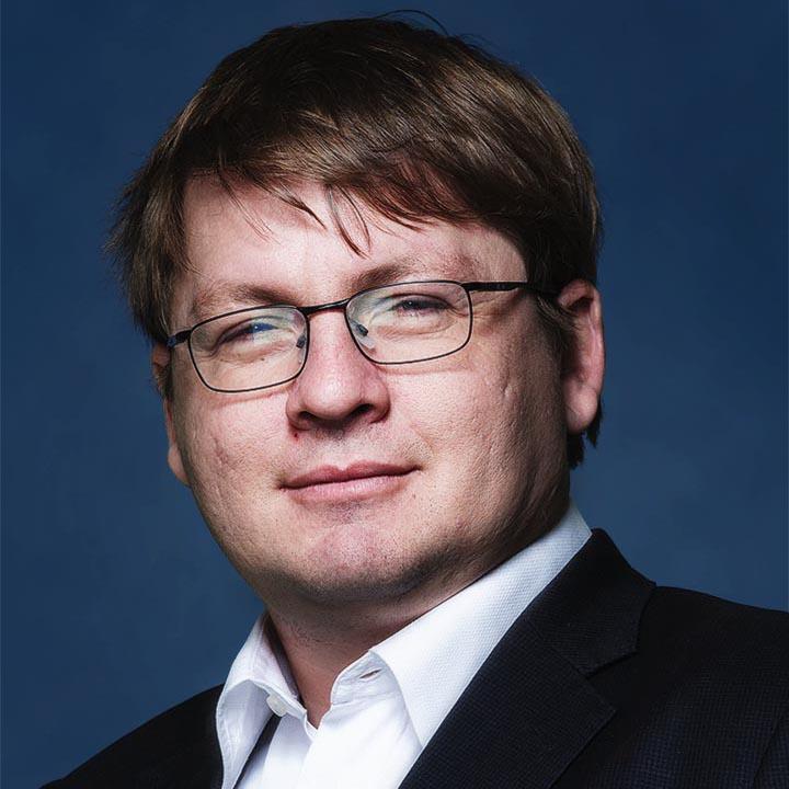 Karl-Anders Grønland