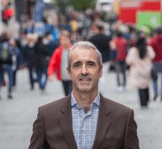 Bedriftsforbundet blir medlem av stort europeisk SMB-felleskap