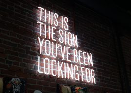 Bedriftsforbundet søker digital salg- og markedssjef