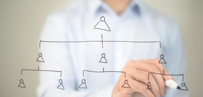 ADVOKAT: – Dette må du vite før du oppretter holdingselskap