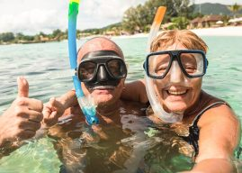 Har du kontroll på ferieavviklingen i din bedrift?