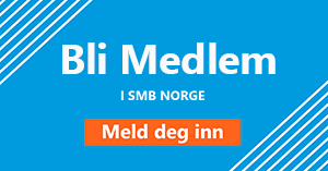 SMB Norge - Bli Medlem