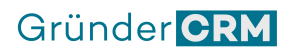GrunderCRM
