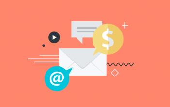 E-postmarkedsføring som effektivt kommunikasjonsverktøy