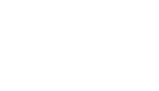 olav thon group