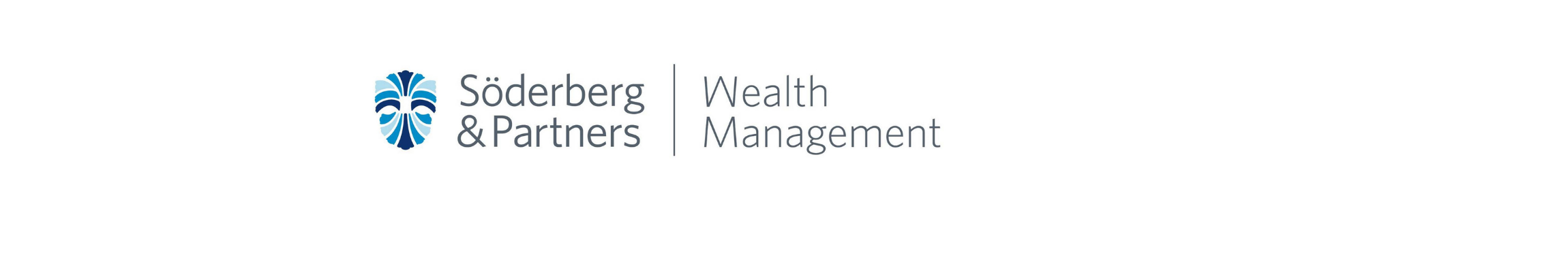 SMB Norge - Söderberg & Partners Wealth Management