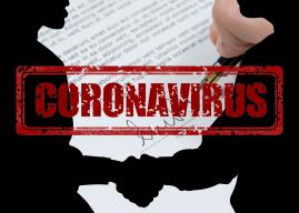 BEDRIFTSBLOGGEN: – Er dine kontrakter Corona-sikre?