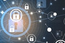 Cyberforsikring