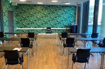 Thon Hotel - Vi skaper trygge rammer for din konferanse