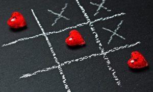 Strategisk allokering – det langsiktige valget