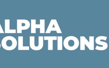 AlphaSolutions