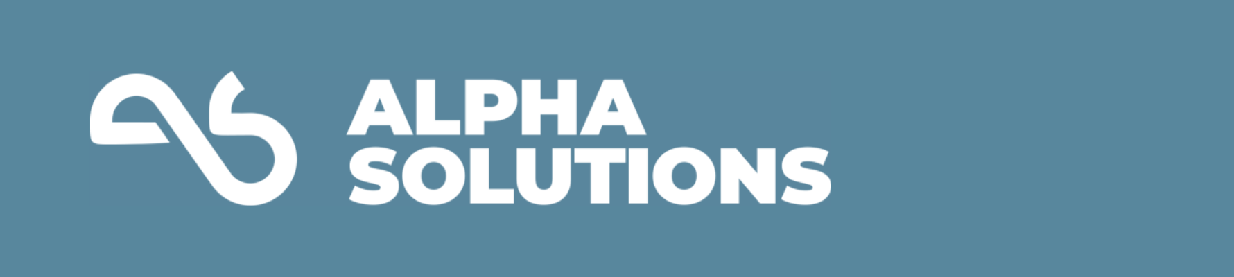 AlphaSolutions