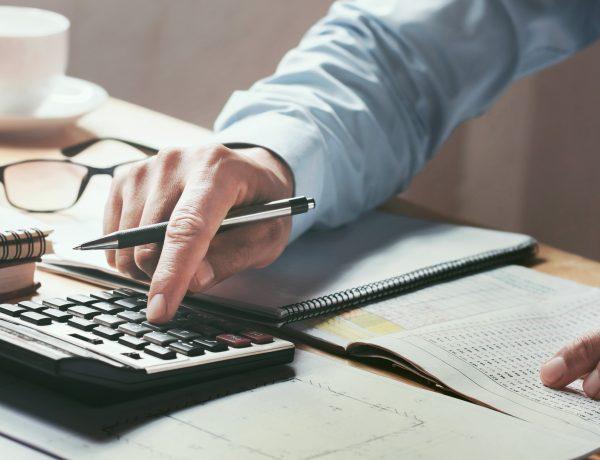 ÅPNER I DAG: Dette bør du vite om du skal søke kompensasjon