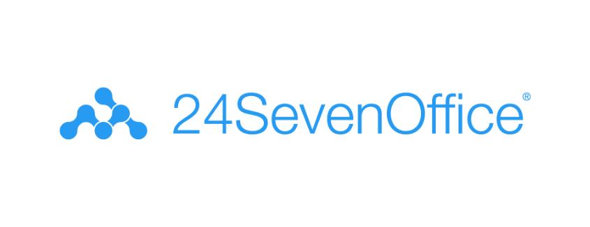 24sevenoffice - SMB Partner