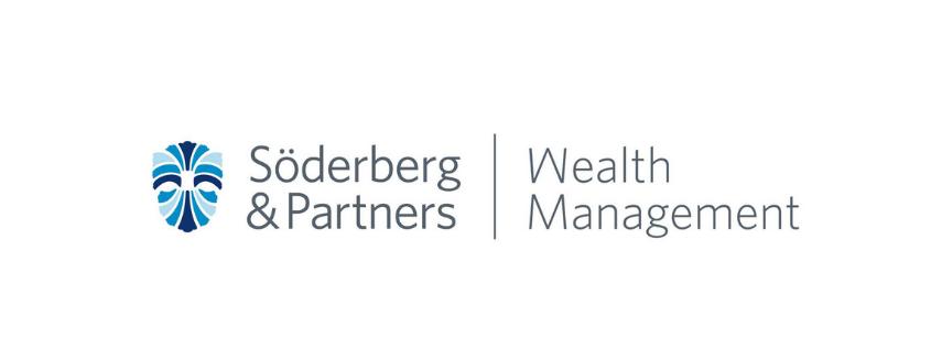 Söderberg & Partners Wealth Management - SMB Norge