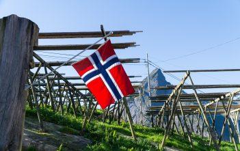 SMB Norge