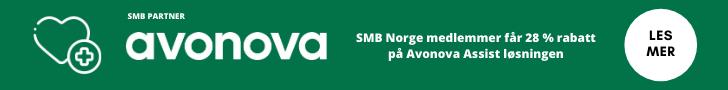 Banner 728×90 – Avonova 1