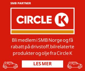 300 x 250 – circlek