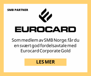 300×250 eurocard
