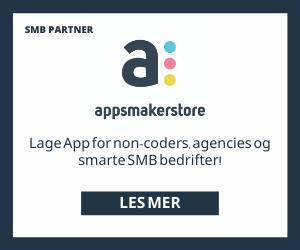 300×250 appmakerstore