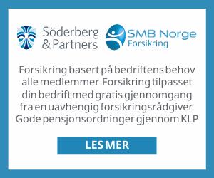 300×250 smb forsikring