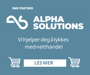 300×250 alpha solutions
